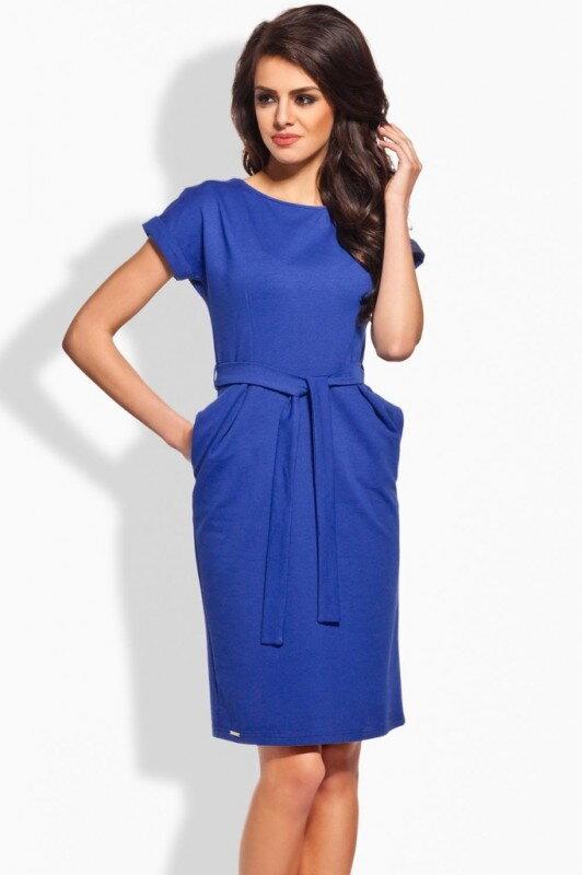 Lemoniade L129 štýlové dámske šaty SK 4611268c76
